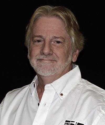 Jeff Whitsett