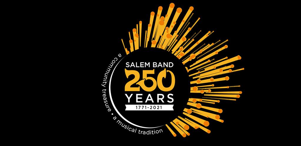 Salem Band 2019