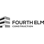 Fourth Elm logo
