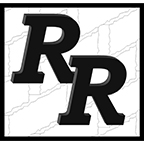 ridge rock logo