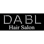 DABL Salon logo