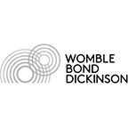 Womble Bond Dixon logo