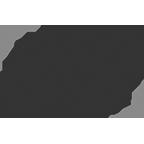 Arbor Acres logo